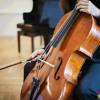 In mir klingt ein Lied - Chopin - Etüde op 10 Nr. 3 - Cello/Klavier