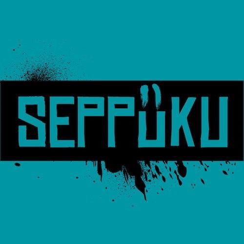 "Deepchild - ""Rebuild"" (available via Beatport Feb 17, 2014)"