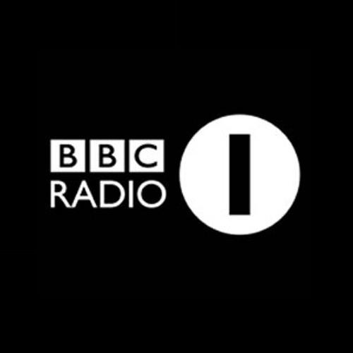 Tantrum Desire - Get with it - (Fearn Cotton BBC Radio 1 Air play)