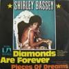 Shirley Bassey :