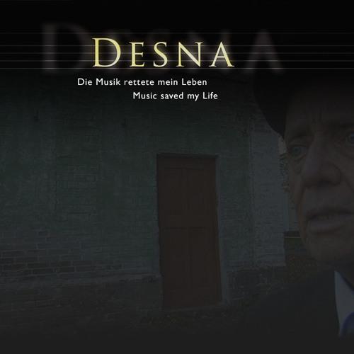 Radio-Interview zur Kino-Uraufführung DESNA - Die Musik rettete mein Leben