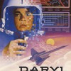 D.A.R.Y.L. music by Marvin Hamlisch (edited suite ripped from 5.1 film mix)