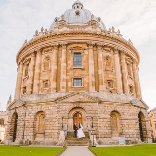 Radio interview BBC Oxford