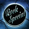 ROCK SPECIAL -It´s only R&R