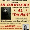 Number 9 Train  (Tarheel Slim)  - Live at The Saddler's Arms