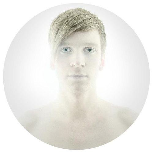 Lafur arnalds film credits living room songs by mahouti hamed mahouti free listening on for Olafur arnalds living room songs vinyl
