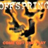 The Offspring - Come Out and Play (2009 remix)