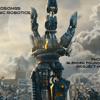 Bionic Robotics   IDM Dubstep Industrial   Royalty Free Music Soundtrack