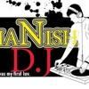 Mala Ved Lagle Style Mix Dj Manish 2