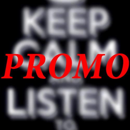 PROMO EDM Mix - Nikos Koum {Jan 2014}  PROMO