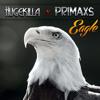 Hugekilla x PRIMAXS - Eagle (Original Mix)
