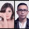 Download Lagu Kamu - Coboy Junior | Sabina Aulia ft. Atra Petrana