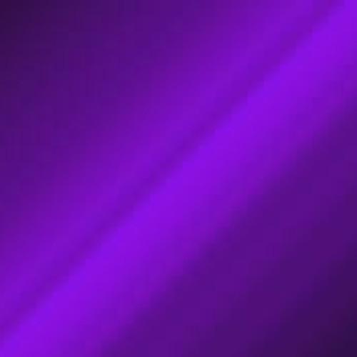 Alex H - Violet (Original Mix) Free Download