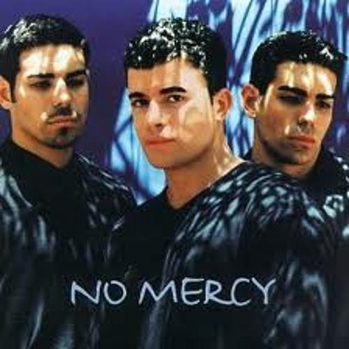 No Mercy - Where Do You Go (Demu Mix Beat Single)