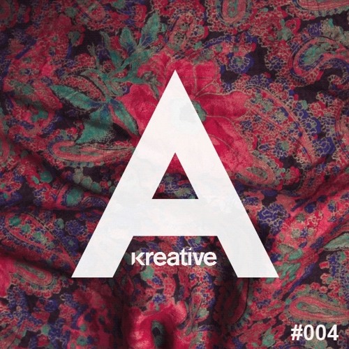 Kreative presents - Alumia Radio Episode 004