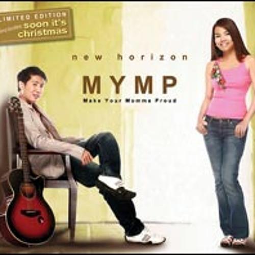 Especially For You - MYMP (Basic Instrumental Version by ReizaSunardi)