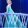Let It Go/Frozen-cover (English Version)