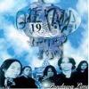 Aku Disini Untukmu - Dewa 19 (short acoustic version by Reiza Sunardi)