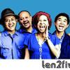You - Ten2Five (acoustic cover version) By Reiza Sunardi