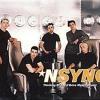 Drive My Self Crazy - NSYNC (acoustic cover version) by Reiza Sunardi