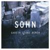 SOHN - Lessons (Gareth Stone Remix)