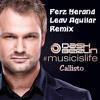 Dash Berlin feat. Shogun - Callisto (Ferz Herand & Leav Aguilar Remix)