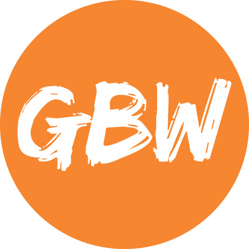 GBW 003 - DIGI PREVIEW TEASER - Bazia - Get Me High - Champa B - Oldschool Love (Out Now!)