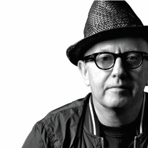 Sir David Rodigan plays 'Dem A Fight' On BBC Radio 1xtra