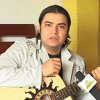 Ek Bar Kaho Tum Meri Ho by Ahmad Jahanzeb