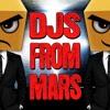 Bon Jovi Vs Rave Radio & Chris Willis - Feel The Prayer (DJ's From Mars vs Chistopher William Edit)