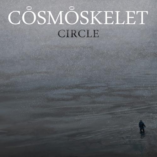 Circle (SP 2013)