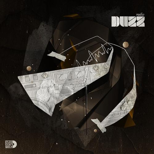 """Radio Duzz [beta] // """"Karma Art - Bloom"""""""