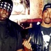 Biggie, Tupac, Heavy D & Keith Murray - the Most Beautifullest Untouchable Boss Remix 2014