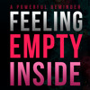 Download Feeling Empty Inside  - The Solution - Naveed Aziz Mp3