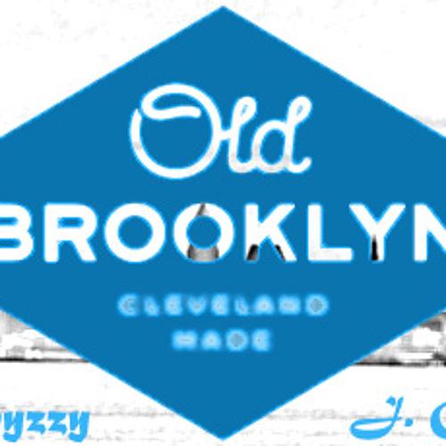 Old Brooklyn ft. J. Oli (prod. By EuroStarz)