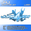 JJ001 J4J - Jump For Joy