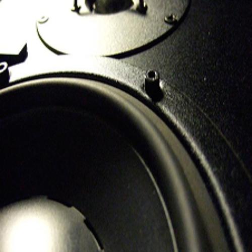 Sonic Studio (Antibes) Recording Samples