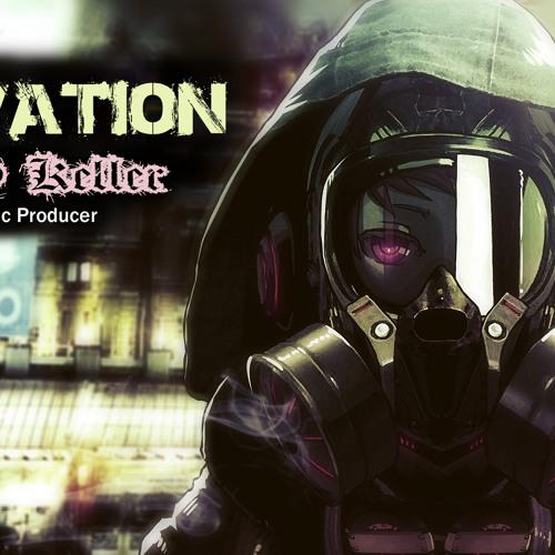 Elevation- Hardcore dubstep- music prod by - Dirty Keller - Usa- Venezuela