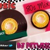 01.- Dj Pitweiler Exitos De Los 80  Hits 80´s Mix