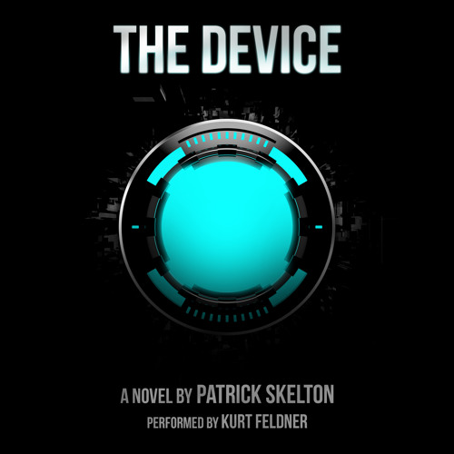 The Device Teaser 3 - John & Sam Chatting