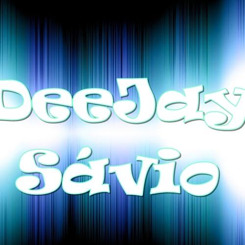 DELIRIUM - SET/REMIXED - DJSAVIO
