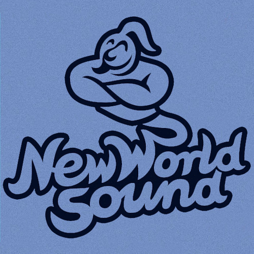 Genie by New World Sound