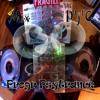 Mix D'j'C timecode vinyle - Progr Psytrance - 23 01 2014 . WAV  (Vidéo-youtube)