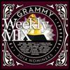 Download _0_ ― 2014 Grammy Nominees (Short Version) (WeeklyMIX 25.01.2014) Mp3