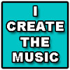 Melodizer vs Woizer - I Create The Music [Free download]