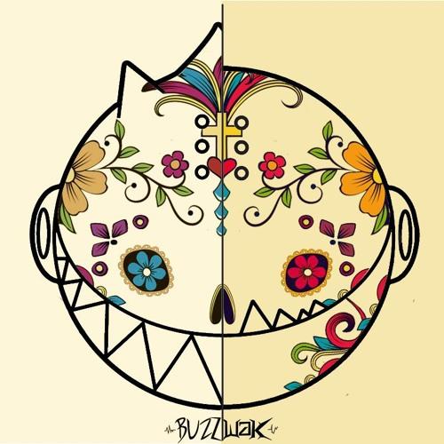 Buzzwak - Squid Brain (Disco Panic Rmx) DEMO