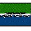 ZERO 7 - TODAY (DESYPHER LIQUID MIX)