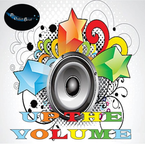 DJ - OSKARBEAT - SESSION FEBRUARY - UP THE VOLUME.