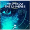 Axwell feat. Magnus Carlsson - Center Of The Universe (ZGross Remix)