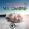 Marteria & Marsimoto - Drop It Like Neue Nikes (GENT Edit)